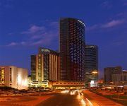 Photo of the hotel Four Points by Sheraton Kuwait