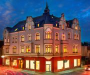 Photo of the hotel Reichshof