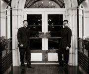 Photo of the hotel Baglioni Hotel London