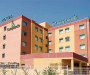 Photo of the hotel Campanile Elche