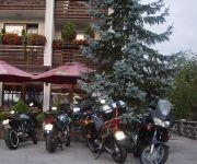Photo of the hotel Hotel Krona