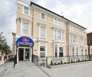 Photo of the hotel Best Western London Highbury