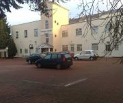Photo of the hotel Boston Manor Hotel