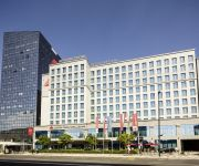 Photo of the hotel Austria Trend Hotel Ljubljana