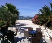 Photo of the hotel Villa Anton