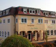 Photo of the hotel Zur Linde