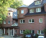 Photo of the hotel Country Partner Hotel Worpsweder Tor
