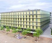 Photo of the hotel Novotel Muenchen Messe