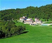 Photo of the hotel Relais Villa d Assio