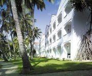 Photo of the hotel Sarova Whitesands Beach Resort & Spa