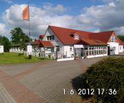 Wittmund: Hof von Hannover