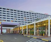Photo of the hotel Sheraton Abuja Hotel