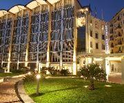 Photo of the hotel Rossini al Teatro Imperia