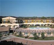 Photo of the hotel Le Terrazze sul Lago Residence Hotel