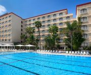 Photo of the hotel DAN GARDENS ASHKELON