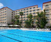 Photo of the hotel DAN GARDENS ASHKELON