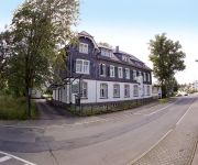 Photo of the hotel Artgenossen