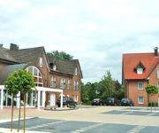 Lingen (Ems): Zum Märchenwald