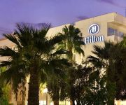 Photo of the hotel Hilton Park Nicosia
