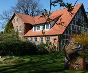 Photo of the hotel Hessbögel Pension