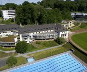 Photo of the hotel Sportschule Hennef