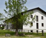 Photo of the hotel Zum Forst