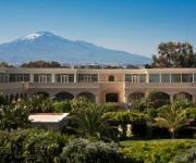 Photo of the hotel Romano Palace