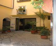 Photo of the hotel Caravaggio