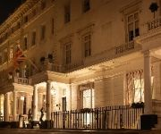 Photo of the hotel Roseate House London (Formally Royal Park)