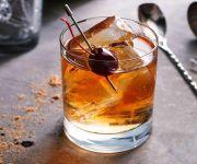 Photo of the hotel Courtyard Wilmington Newark/Christiana Mall