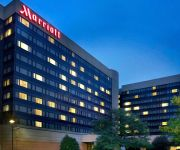 Photo of the hotel Newark Liberty International Airport Marriott