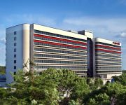 Photo of the hotel BWI Airport Marriott