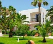Photo of the hotel Insotel Hotel Formentera Playa