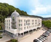 Photo of the hotel Radisson BLU Palace