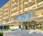 Photo of the hotel Hotel Mirasole International
