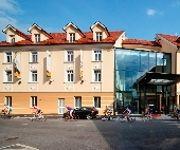 Photo of the hotel Stainzerhof