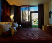 Photo of the hotel Sansi Pedralbes