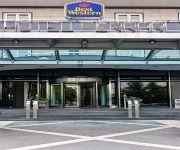 Photo of the hotel Best Western Ferrari
