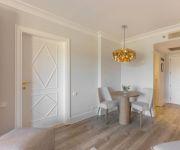 Photo of the hotel Denia  La Sella Golf Resort & Spa