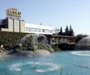 Photo of the hotel HOTEL PRIMO MAGGIO