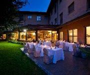 Photo of the hotel Brianteo