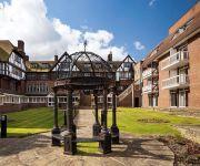 Photo of the hotel Mercure Leeds Parkway