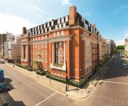 Photo of the hotel Grand Residences by Marriott - Mayfair-London