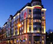 Photo of the hotel London Marriott Hotel Maida Vale
