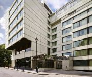 Photo of the hotel DoubleTree by Hilton London - Hyde Park