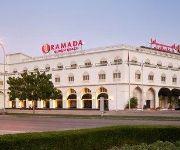 Photo of the hotel QURUM BEACH