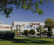 Photo of the hotel Sharm El Sheikh Marriott Resort