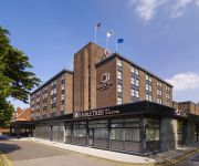 Photo of the hotel DoubleTree by Hilton London - Ealing