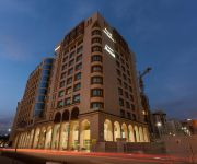 Photo of the hotel Madinah Marriott Hotel