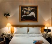 Photo of the hotel Locanda Cairoli